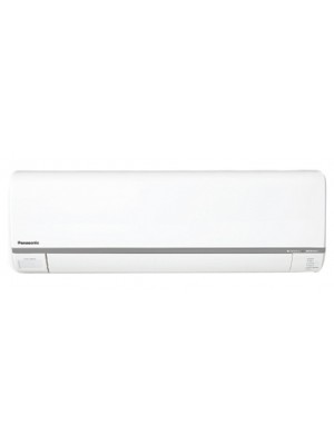 Panasonic  Air Conditioner Split 1.0 Ton CS-UC12RKY3