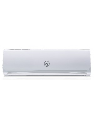 Godrej Air Conditioner Split 1.0 Ton GSC 12FW3 CWOU