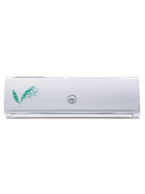Godrej Air Conditioner Split 1.5 Ton GSC 18FGW5 WOG