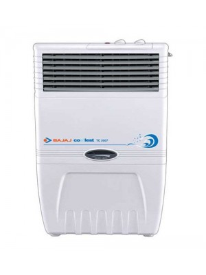 Bajaj Air Cooler TC 2007