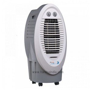 Bajaj Air Cooler PC 2012