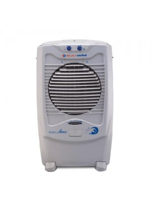 Bajaj Air Cooler DC 2014 Sleeq