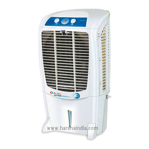 Bajaj Air Cooler DC 2016 GLACIER