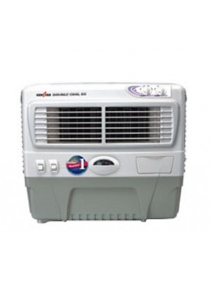 Kenstar Air Cooler CL-KCGDCF2W-FCA Double Cool