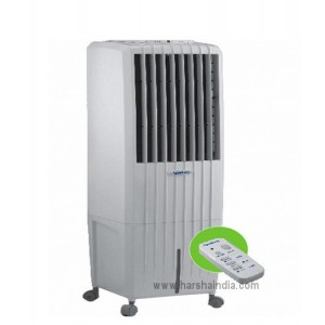 Symphony Air Cooler Diet 22 I