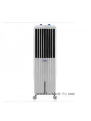 Symphony Air Cooler Diet 12 T