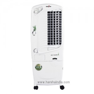 Kenstar Air Cooler Ice Tower KCHVSF3H-FCA