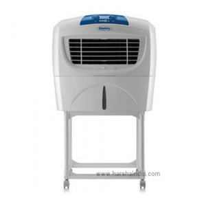 Symphony Air Cooler Sumo Jr With Trolley