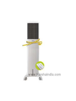 Symphony Air Cooler Diet 50 i