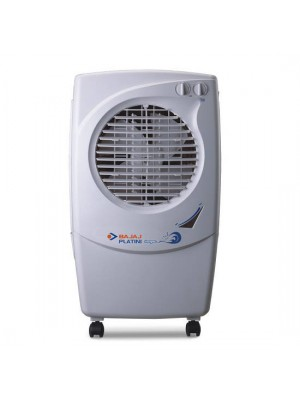 Bajaj Air Cooler PX97 Torque