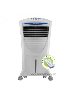 Symphony Air Cooler Hi Cool I