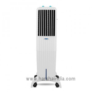 Symphony Air Cooler Diet 35T