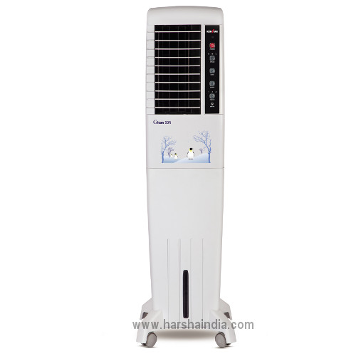 Kenstar Air Cooler CL-KCT5RF4H-EBA Glam 50R