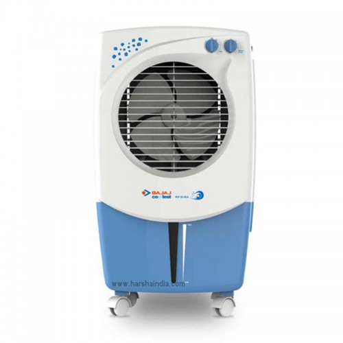 Bajaj Air Cooler PCF 25 DLX
