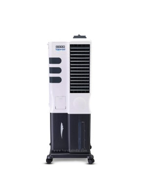 Usha Air Cooler Tornado CT-193 19L