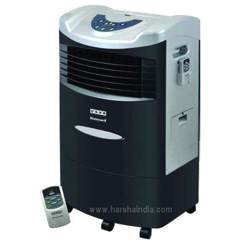 Usha Air Cooler Honeywell CL 201AE