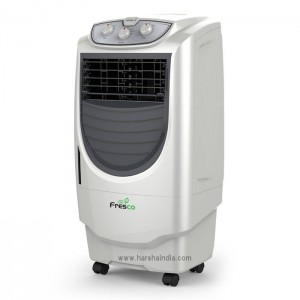 Havells Personal Air Cooler Fresco 24L White-Grey