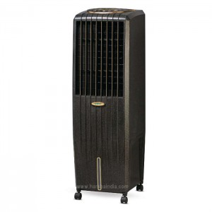 Symphony Air Cooler Diet 22i Black