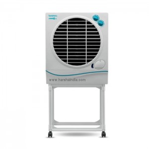 Symphony Air Cooler Jumbo 41 With Trolly