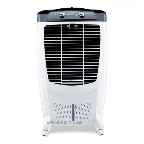 Bajaj Dessert Air Cooler DMH67