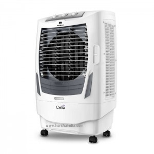 Havells Dessert Air Cooler Celia 70