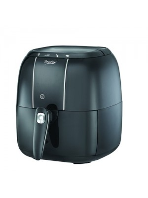 Prestige Air Fryer PAF 1.0