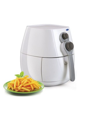 Glen Air Fryer SA-3042