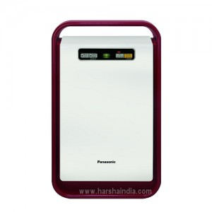 Panasonic Air Purifier F-PBJ30ARD
