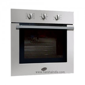Glen Built In Oven GL-660 MR + Turbo