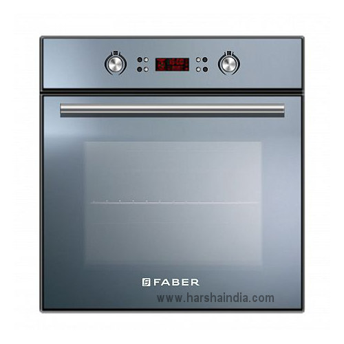 Faber Built In Oven 12F FBIO 65L