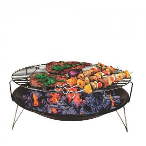 Prestige Barbecue PPBR-03 99553