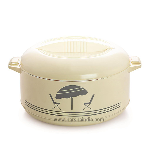 Cello Casserole Chef 2000ML