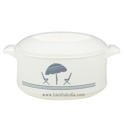Cello Casserole Chef 5000ML