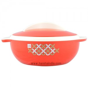 Cello Casserole Sizzler 2800ML