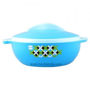 Cello Casserole Sizzler 1500ML
