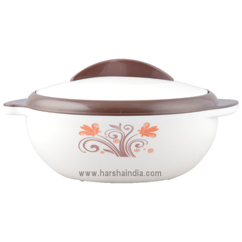 Cello Casserole Sizzler 850ML