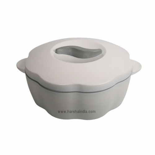 Cello Casserole Bloom 2500ML