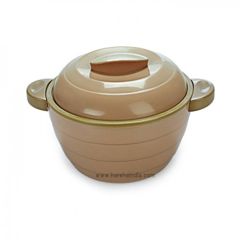 Cello Insulated Food Server Croma 1850ML