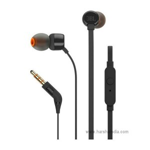 JBL Ear Headphone T110