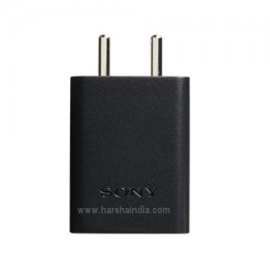 Sony USB Charger CP-AD2A/BCABIN5
