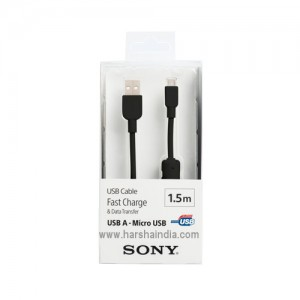 Sony USB Cable CP-AB150/BC