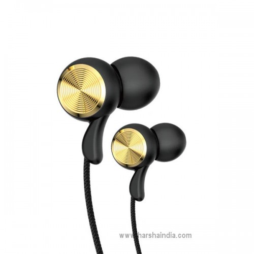 Conekt Ear Phone M11 Pop