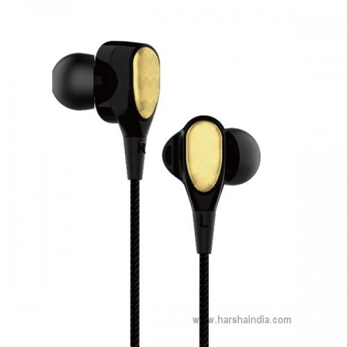 Conekt Ear Phone M11 Loud