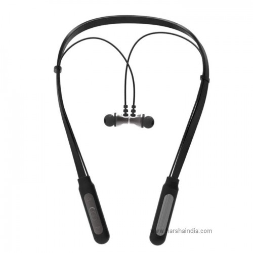 Conekt Bluetooth Neckband Bounce