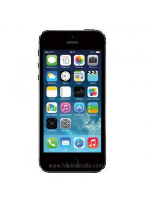 Apple iPhone 5S 16GB Space Grey MF352HN/A