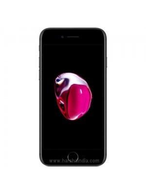 Apple iPhone 7 32GB Matt Black