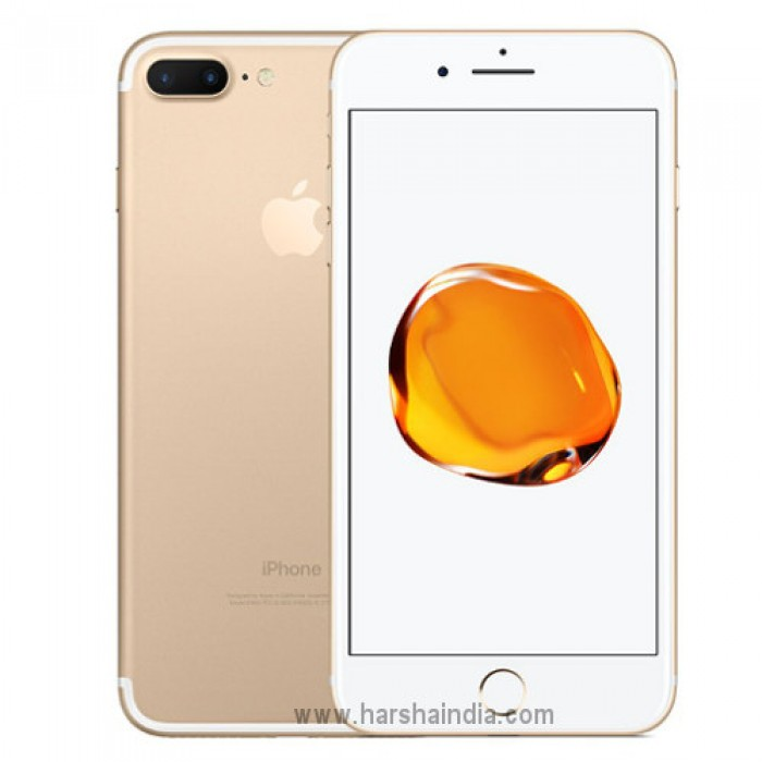 Apple iPhone 7 Plus 32GB Gold : IT00000016 1 700x700 from www.harshaindia.com size 700 x 700 jpeg 44kB