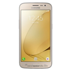 Samsung Cell Phone Galaxy J2 Pro Gold