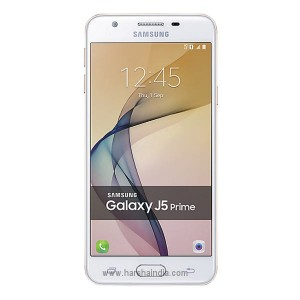 Samsung Cell Phone Galaxy J5 Prime 32GB Gold