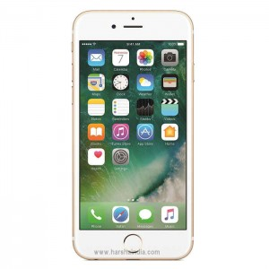 Apple iPhone 6 32GB Gold MQ3E2HN/A